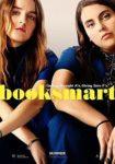 Booksmart (La noche de las nerds) (2019)