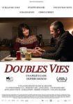 Doubles vies (Dobles vidas) (2018)