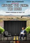 Entre dos helechos (2019): La película