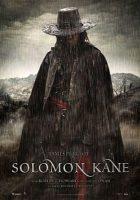 Solomon Kane (Cazador de demonios) (2009)