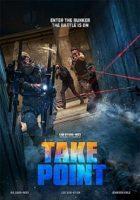 Take Point (2019)