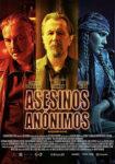 Asesinos anónimos (2019)