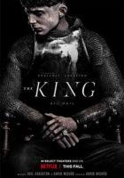 El Rey (2019)