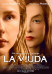 La viuda (2018)
