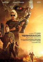 Terminator: Destino Oscuro (2019)