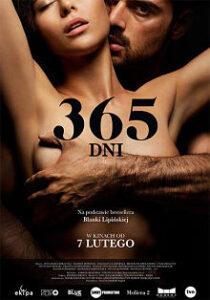 365 días (2020)