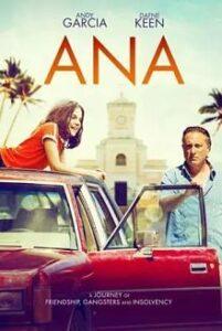 Ana (2020)