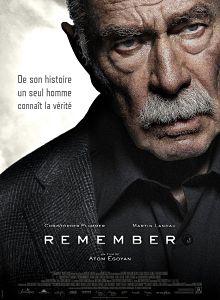 Remember (2015)