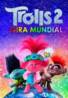 Trolls World Tour (2020