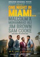 Una Noche en Miami... (2020)