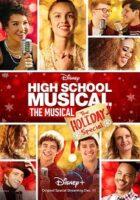 High School Musical (2020)