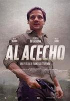 Al acecho (2019)