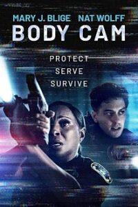 Body Cam (2020)