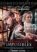 Crímenes imposibles (2019)