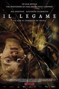 IIL LEGAME (2020)