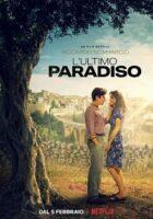 L'ultimo Paradiso (2021)