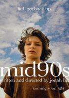 Mid90s (En los 90) (2018)
