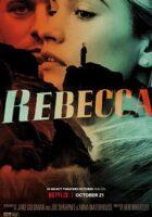 Rebeca (2020)