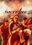 Skyfire (2019)