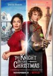 The Knight Before Christmas (2019) The Knight Before Christmas (2019)