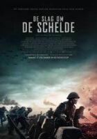 De Slag om de Schelde
