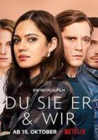 Du Sie Er and Wir (2021)