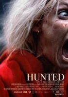 Hunted (2020