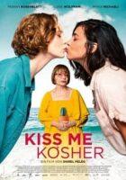 Kiss Me Kosher (2020)