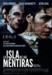 La isla de las mentiras (2021)