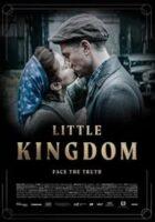 Little Kingdom (2021)