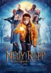 Nelly Rapp - Monsteragent (2021)