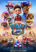 Paw Patrol The Movie (2021)