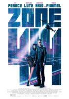 ZONE 414 (2021)