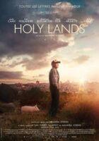 Holy Lands (2017)